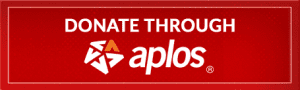 Donate through Aplos