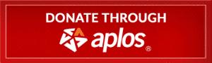 Donate through Aplos