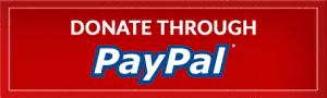 Donate Through Paypal